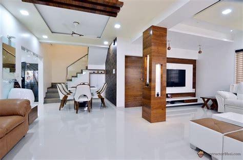 benefits ofmodern minimal interior design