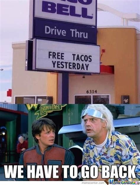 We Have To Go Back Meme - we have to go back by trishtriscuits meme center