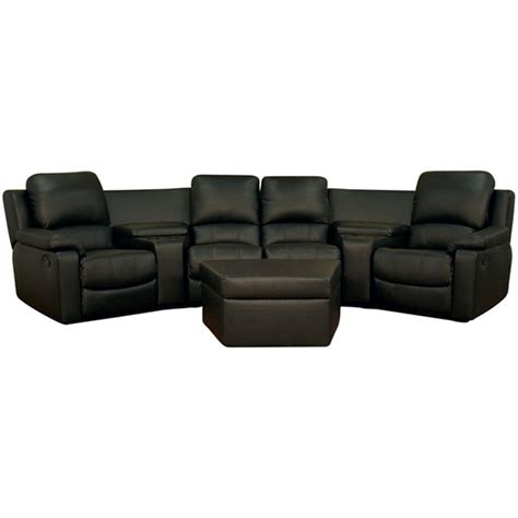 best sofa for tv best sofa for tv chair design ideas best