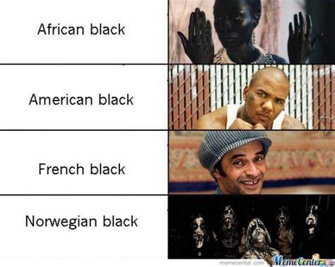 Good Black Man Meme - black people memes best collection of funny black people