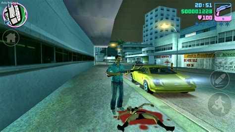 free download gta vice city 3 full game version for pc blog archives sibboyc