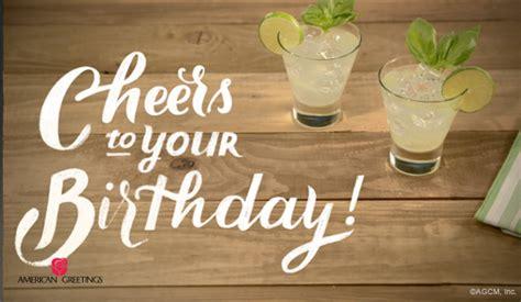 birthday tequila tequila birthday song birthday ecard
