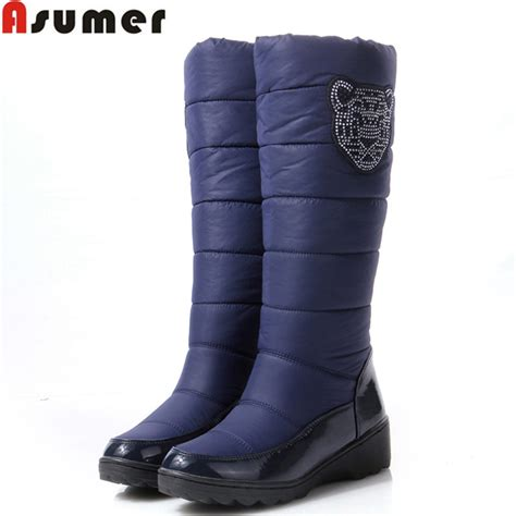 cheap winter boots for size 9 snow boots boot ri