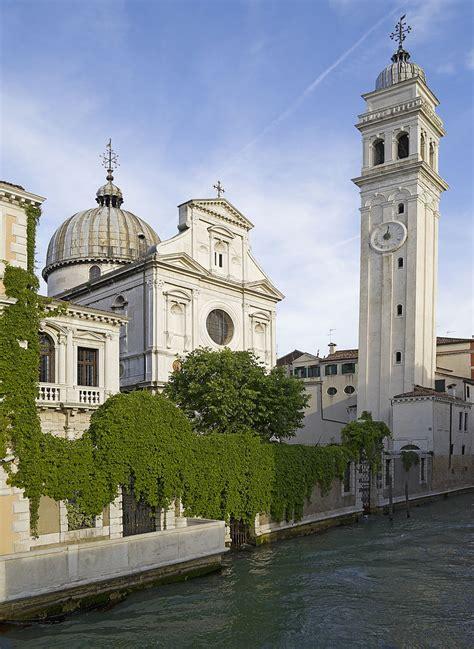chiesa dei ladari a roma la grecia in italia chiesa di san giorgio dei greci a