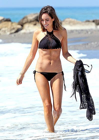 louise roe hottest bodies hottest bikini bodies of 2015 bikini bodies pictures