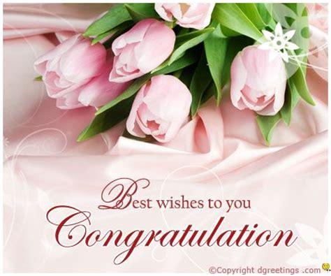 46 best congratulation cards images on pinterest