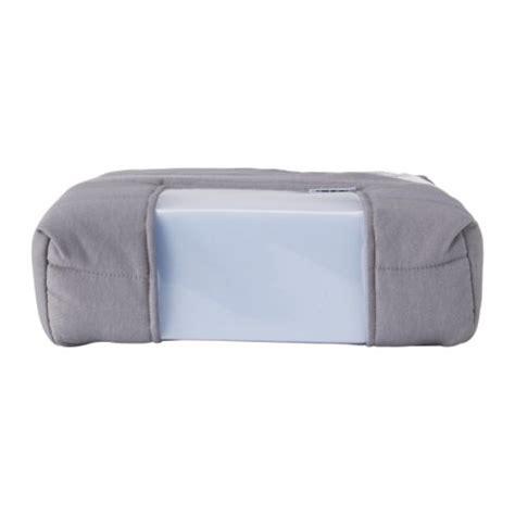 divano letto beddinge beddinge l 214 v 197 s materasso