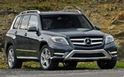 Cheap Jeeps For Sale Near Me Test Drive 2013 2014 Mercedes Glk350 With Start Stop