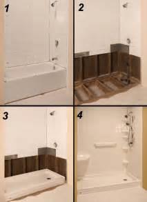 Bathroom remodeling augusta bathroom remodeling aiken bathroom
