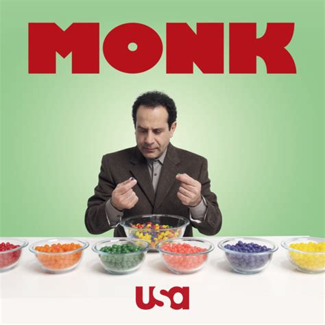 mr monk buys a house watch monk episodes season 7 tv guide