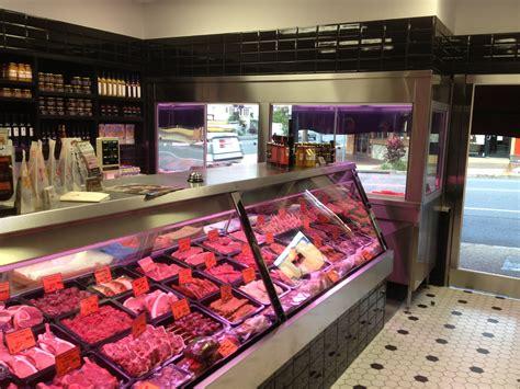 butcher shop design layout pics for gt butcher shop design layout