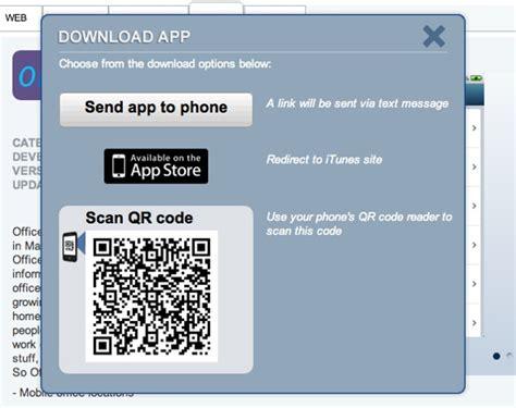 download aplikasi membuat qr code yahoo search menambah tab carian aplikasi untuk ios dan