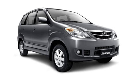 jual avanza g 1 3 kaskus 2003 toyota avanza 1 3 related infomation specifications