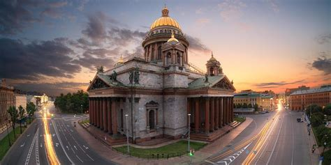 St.Petersburg Live Wallpaper   Android Apps on Google Play