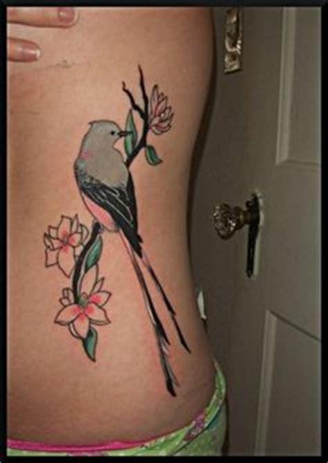 tattoo cover up tulsa 鳳凰 腰 女性のタトゥーデザイン タトゥーナビ 試してみたいこと pinterest tattoos