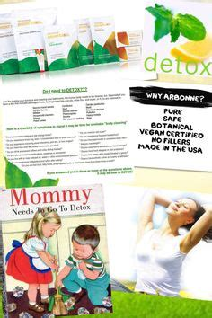 Do You Need Amino Acids To Detox Your by 1000 Images About Arbonne On Arbonne Products