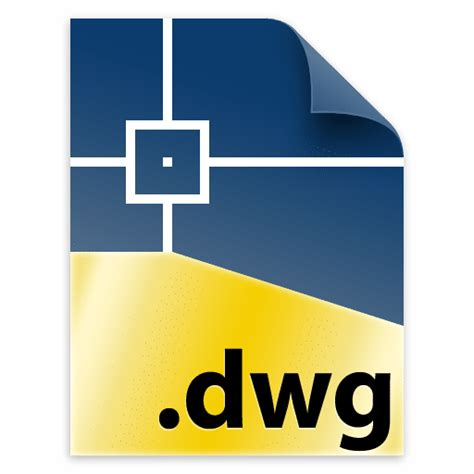eps format to dwg autocad file extensions everything you need to know