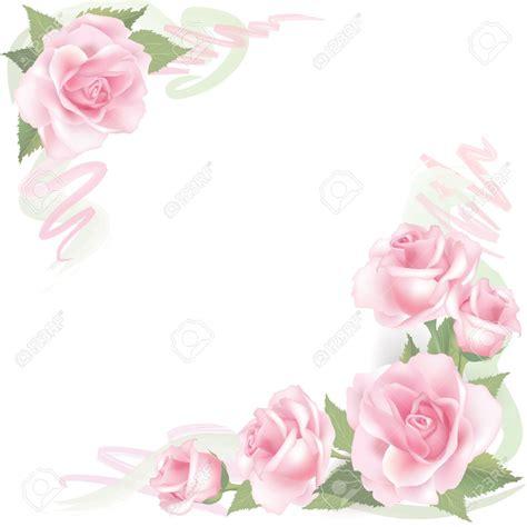 cornici fiori risultati immagini per cornice di fiori rosa за