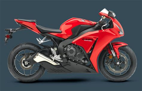 best honda cbr 2013 honda cbr1000rr picture 494051 motorcycle review