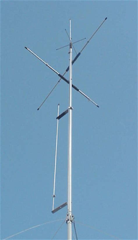ma6v cushcraft 6 band hf vertical radioworld