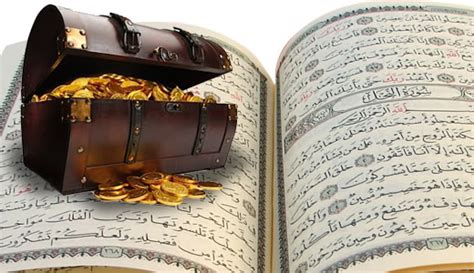 pembagian harta waris dalam islam islam dan muslim