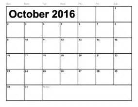 Calendar 2015 October Australia Search Results For October 2016 Calendar With Holidays