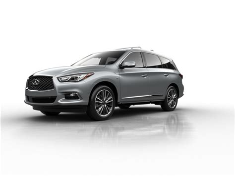 reviews of infiniti qx60 infiniti qx60 prices reviews and pictures u s news