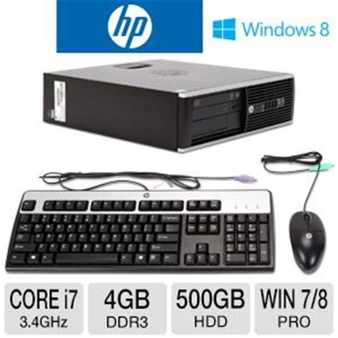 Laptop I7 Compaq buy the hp compaq i7 500gb hdd 4gb ddr3 desktop pc at tigerdirect ca