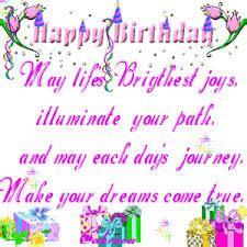 membuat ucapan ulang tahun dalam bahasa inggris ucapan selamat ulang tahun dalam bahasa inggris belajar
