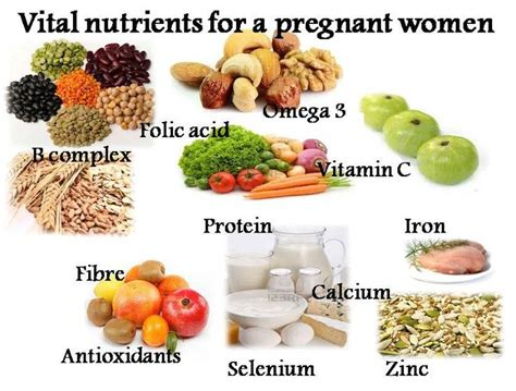 protein f deficiency pregnancy 17 best images about pregnancy diet on healthy