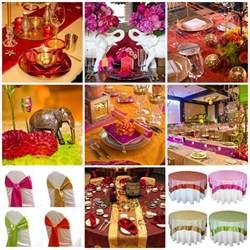 indian wedding decoration theme ideas hindu wedding classic weddings and events indian