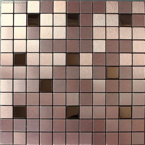 cheap wall tiles self adhesive metal cheap wall tiles dgmm019 aluminum 3d