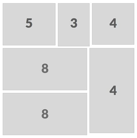 grid layout set height jquery responsive grid layout img height scales