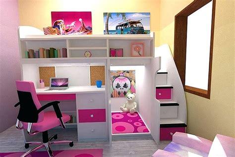 rooms to go bunk beds with desk bunk beds space saving for small rooms with desks desk to