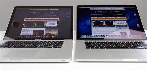 Retina Display the king of all notebook displays the next macbook pro with retina display review