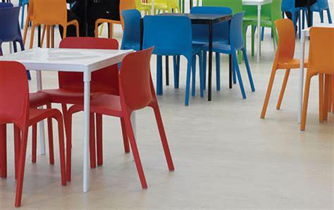 chair table for restaurant in kolkata canteen cafe chairs canteen cafe chairs in india canteen