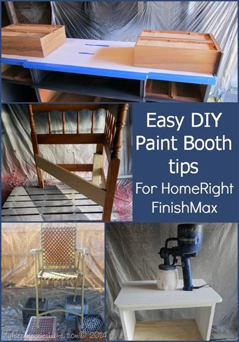 diy home giveaway diy home giveaway html autos post