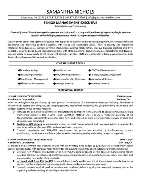 cover letter for sales team leader position dozens of