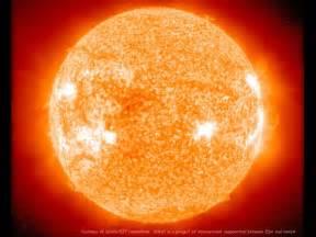 de l 244 rri 226 h le soleil est important pour la transition
