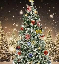 lecker bentos und mehr t 252 rchen nr 4 der weihnachtsbaum