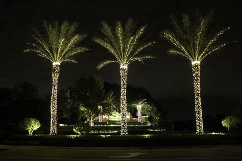 how much does it cost to have christmas lights installed