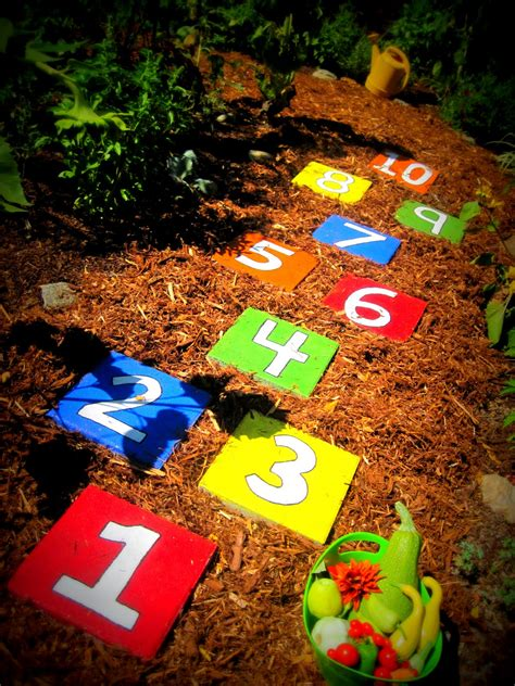 new backyard games 10 awesome backyard games for kids