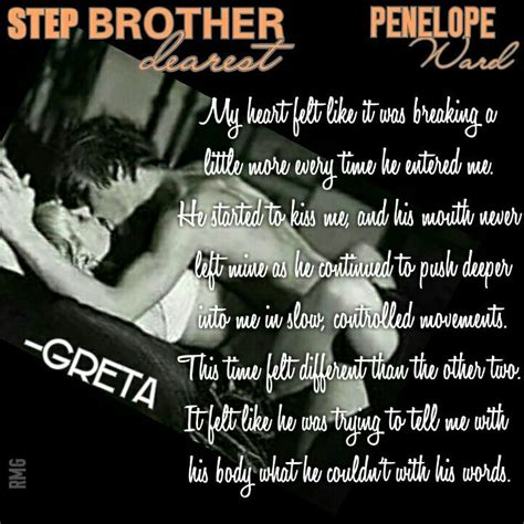 steps a mfm menage stepbrother series 17 best images about step dearest by penelope ward