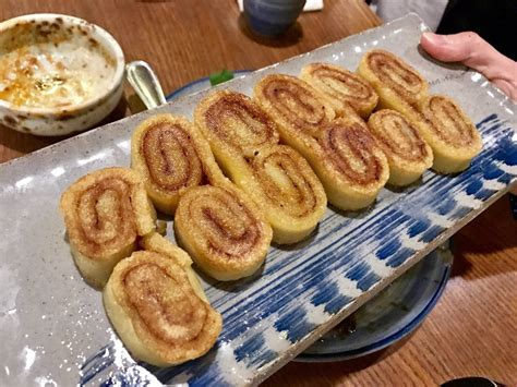 shanxi noodle house deep fried chinese jujube cake yelp