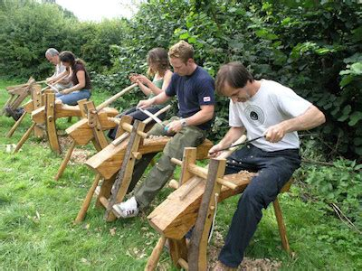 how to become a professional woodworker how to start building your woodworking project
