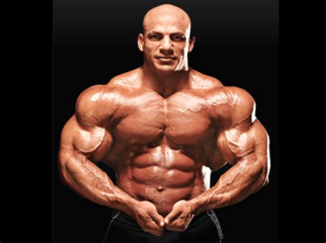 muscle insider canadas 1 muscle building magazine big ramy teams up with gat muscle insider