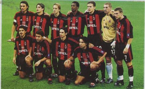 soccer nostalgia  team photographs part