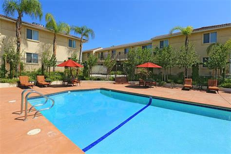1 bedroom apartments in bakersfield ca one bedroom apartments in bakersfield ca park sorrento