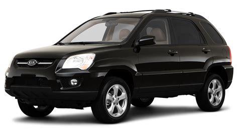 2010 kia soul tire size 2018 2019 new car reviews by