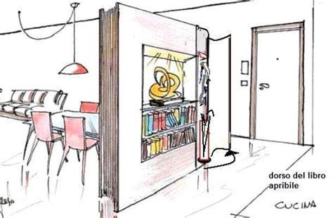 libreria di libro in libro libreria a forma di a zad italy libreria a forma di
